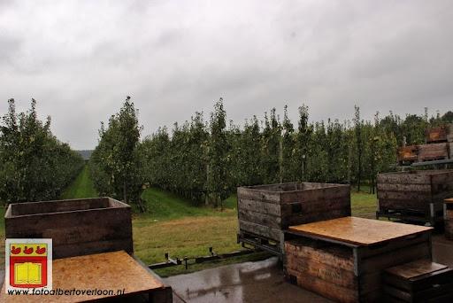 Open dag Welie Stevensbeek 26-08-2012 (17).JPG