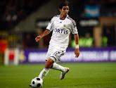 Hernan Losada was in de zomer van 2008 gegeerd op de transfermarkt