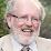 David Carpenter-Clawson's profile photo
