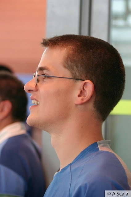 D3 indoor 2004 - 131_3115.JPG