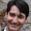 David Senik's profile photo