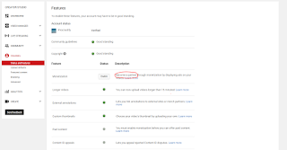 YouTube Partner join MCN (Multi-channel network)? - Google Product ...