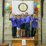2015 Teamfotos Scholierentoernooi - IMG_0315.JPG