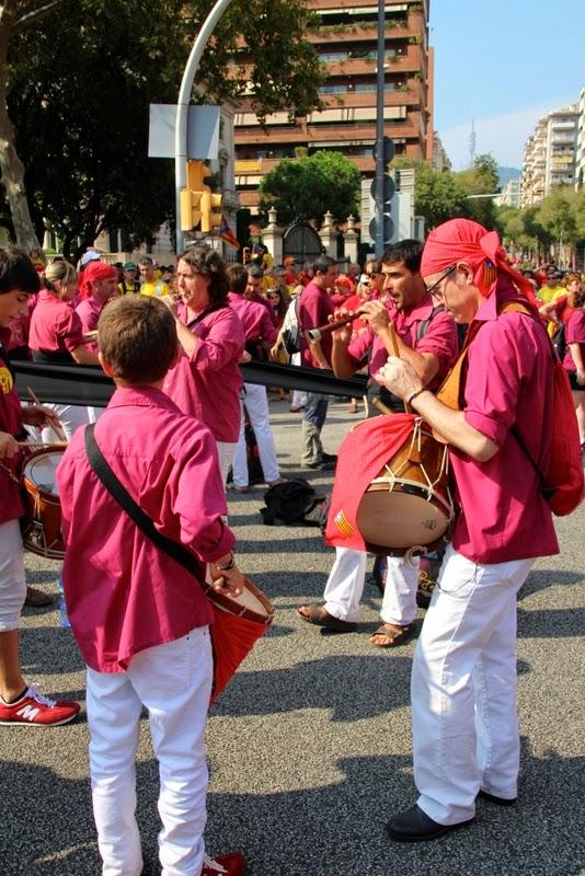 Actuació V a Barcelona - IMG_3732.JPG