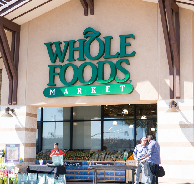Healthy eating tips with whole foods market kirbie s