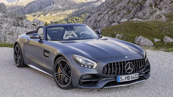 Mercedes-Benz-AMG_GT_C_Roadster