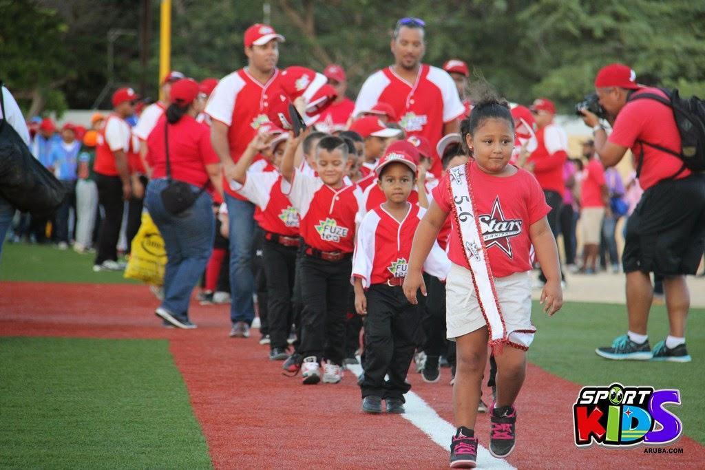 Apertura di wega nan di baseball little league - IMG_0931.JPG