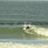 _DSC7547.thumb.jpg
