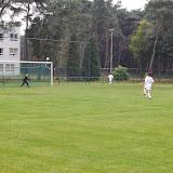 2014-09-30 Schoolvoetbal