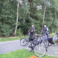 Gemeindefahrradtour 2008 - -tn-Bild 166-kl.jpg
