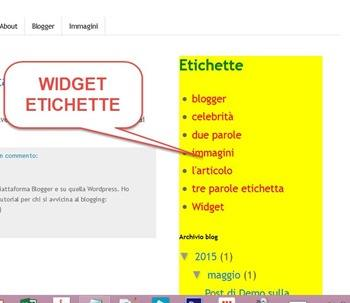 widget-modificato-blogger