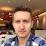 Marcin Krefft's profile photo
