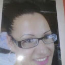 Linda Arroyo
