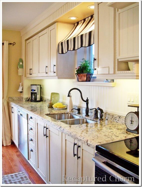 [kitchen+awning%5B4%5D]