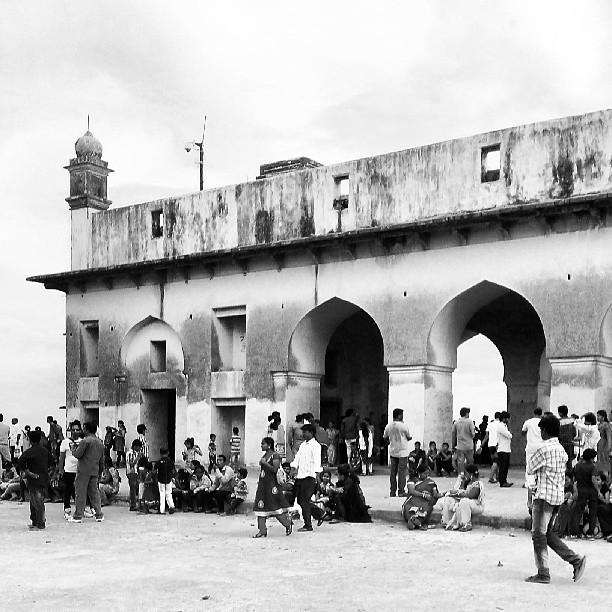 Hyderabadi Baataan - a3947a059ea50fd06d00d1501e31dd8d62b45152.jpg