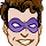 Dave Mattingly's profile photo