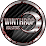 Winthrop Holsters's profile photo