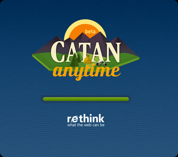 Catan-Anytime