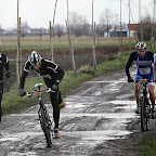 20140111 Run & Bike Watervliet LDSL6486.JPG