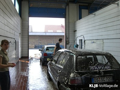 Autowaschaktion - CIMG0847-kl.JPG