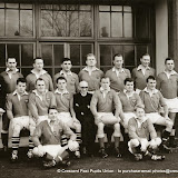 Munster Interprovincial XV 1959-60.jpg