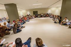 27º Congreso Donostia - Congreso%2BComunicaci%25C3%25B3n-50.jpg