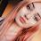 LorenaV143's profile photo