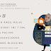 DAY 13: Masih Ragu Mulai Blogging? Ini 7 Hal yang Paling Membahagiakan tentang Blogging #BPNRamadan2021