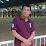 willmer zheng's profile photo