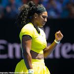 Serena Williams - 2016 Australian Open -DSC_5454-2.jpg