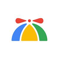 Google Students