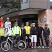 Bikeguideausbildung 2012 (Sichtungstermin 7.4.12) 002.JPG