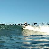 DSC_4756.thumb.jpg