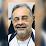 Milton Ferreira da Silva Junior's profile photo