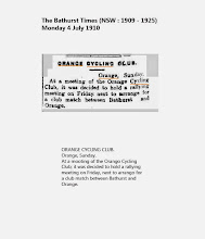 The Bathurst Times (NSW 1909 - 1925) Monday 4 July 1910.jpg