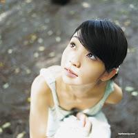 Bomb.TV 2008.01 Nana Akiyama na003.jpg