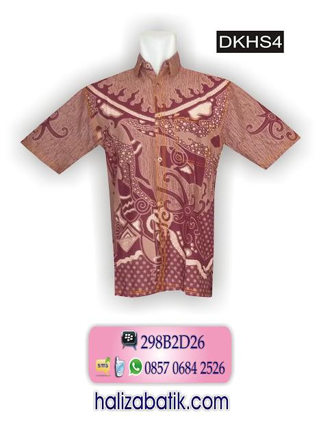 grosir batik pekalongan, Baju Batik, Model Batik, Batik Modern