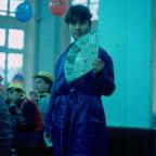 1985_12_27-12.jpg