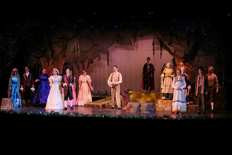 2014 Into The Woods - 115-2014%2BInto%2Bthe%2BWoods-9305.jpg