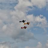 Oshkosh EAA AirVenture - July 2013 - 165