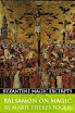 Marie Theres Fogen - Balsamon on Magic (Byzantine Magic Excerpt)