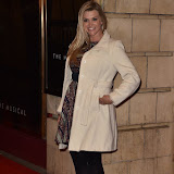 OIC - ENTSIMAGES.COM - Anna Williamson at the  Motown the Musical - press night in London 8th March 2016 Photo Mobis Photos/OIC 0203 174 1069