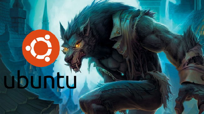 ubuntu_1510.jpg