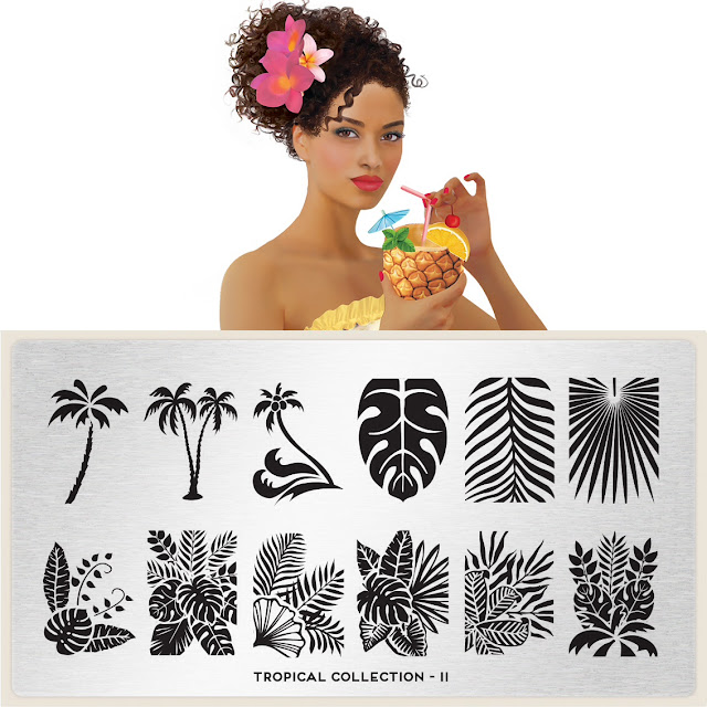 placas-moyou-tropical-collection
