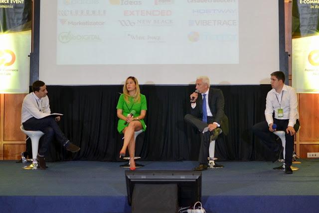 GPeC Summit 2014, Ziua 1 369