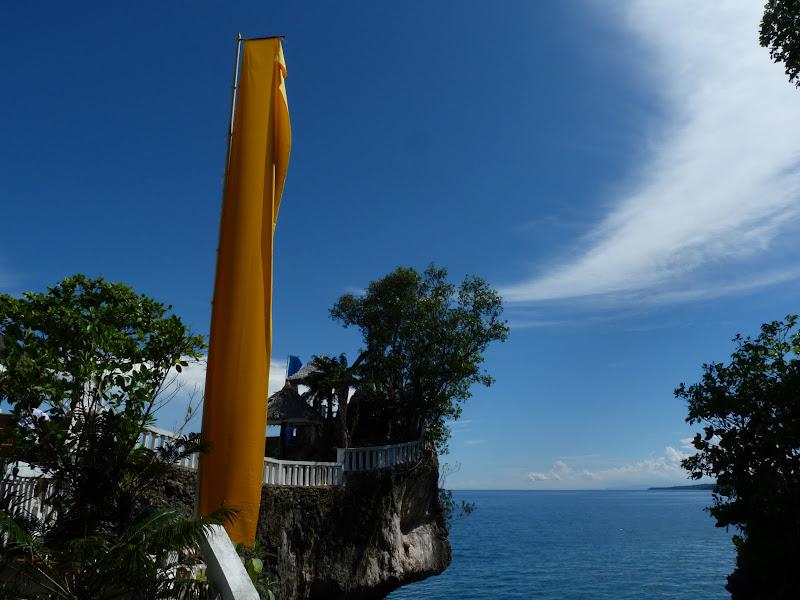 Camotes et Poron island - philippines1%2B978.JPG