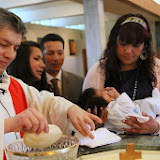 Baptism May 19 2013 - IMG_2892.JPG