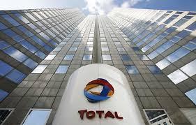 Total devient sponsor titre de la Coupe d'Afrique des Nations  et partenaire du football africain