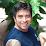Jorge Garduño's profile photo