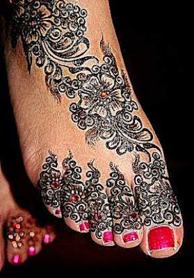 Latest Mehndi Design Mehndi Design For Hands Mehndi Designs as